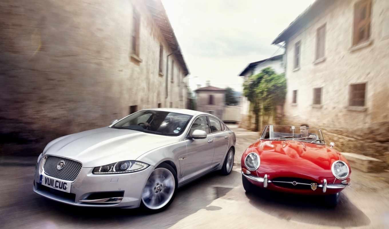 jaguar, седан, description, можно,