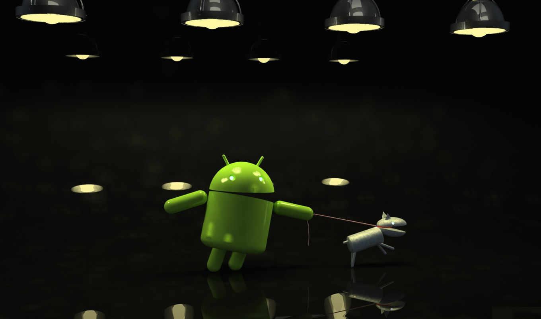 android, huawei, mate, нов,