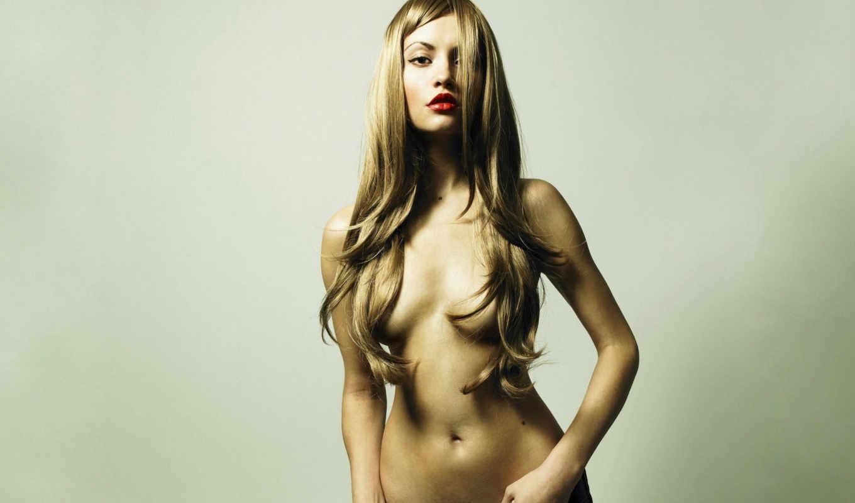 топлес, длинные, sexy, волосы, модель, девушки, девушка, iphone, blonde, молодые, красивых, tiger, hot, женщина, girls, alle, подборка,