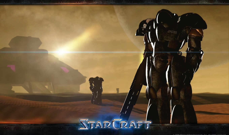 starcraft, крафт, star, игры, blizzard, старкрафт, стратегии,