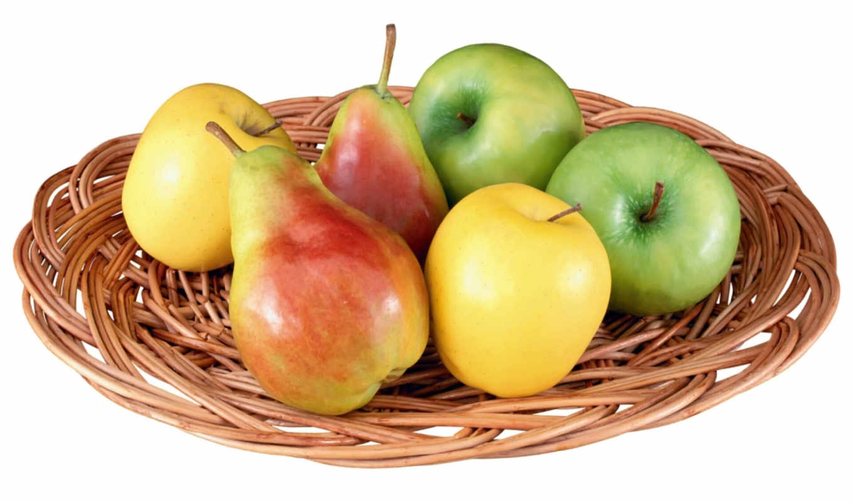 яблоки, груши, яблок, урожая, богатого, season, советую, рецептов, помимо, приготовить, фрукты,