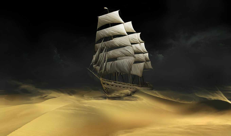sand, tema, , radyo, efsane, sailing, digital, with, similar, tags,