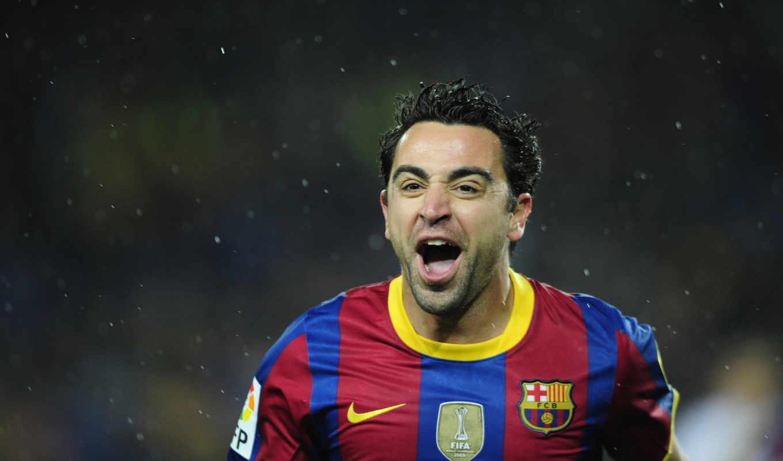 xavi, hernandez, barcelona, football,