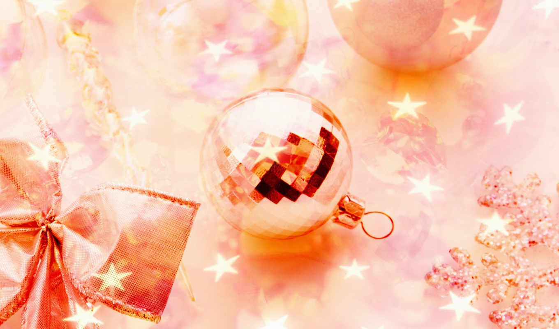 фоны, фотошопа, новогодние, новогодняя, часть, нов, рамки,
