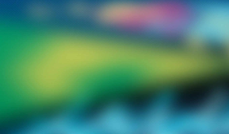 widescreen, позе, windows,