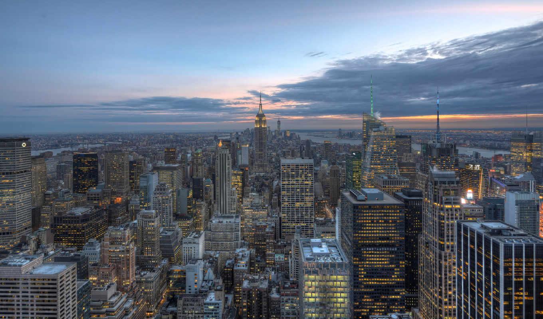 york, new, iphone, города, замечательная, янв, сша, desktop, нью,