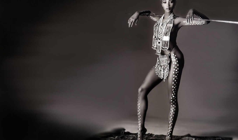 девушки, fashion, naomi, african, black,