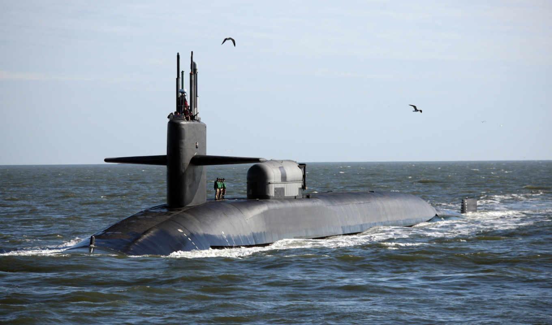 ohio, лодок, подводных, типа, лодки, лодка, американських, подводная, подводные, атомная, стратегических,
