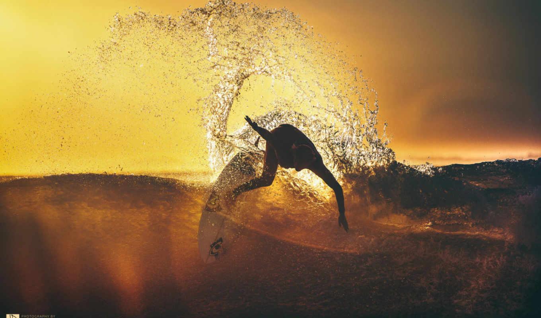 surf, photography, сёрфинг, surfer,