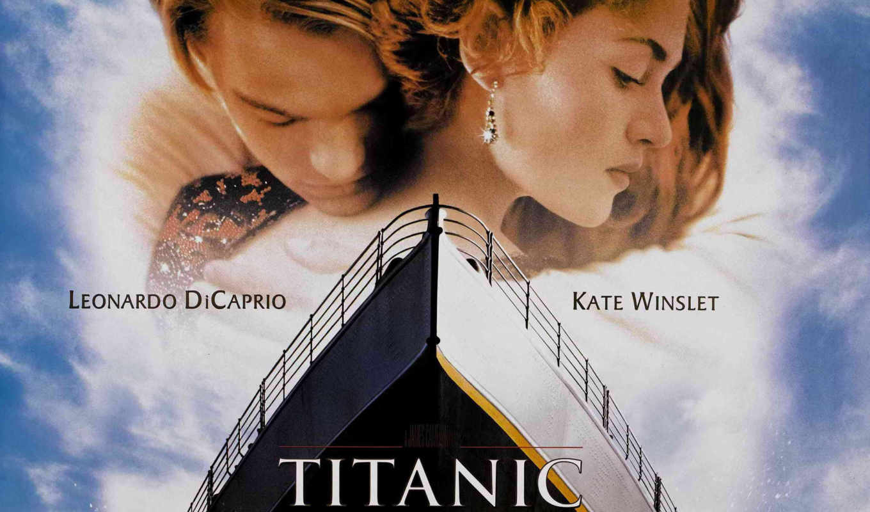 titanic, movie, сниматься, jack, you, images,