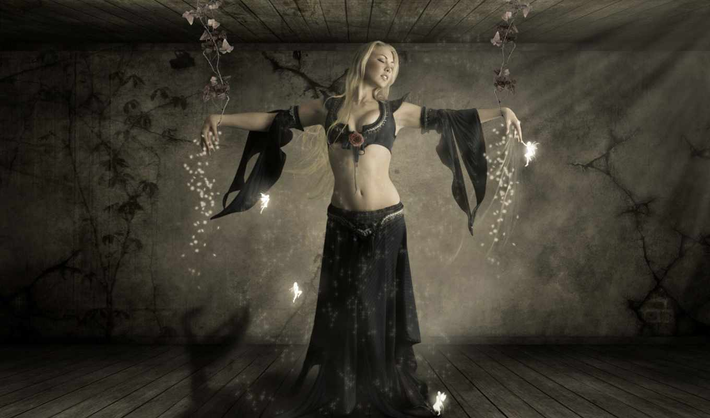 fantasy, девушка, devushki, angel,