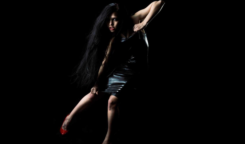 black, платье, girls, файлом, брюнетка, кожа, одним, file, mixed, wide, pl, masatapet, максимальной, скоростью, www,