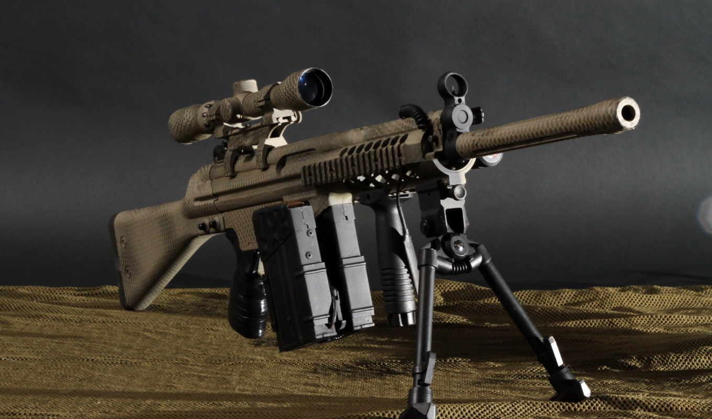 оружие, best, винтовка, gun, download, sniper, армия, telescopic,