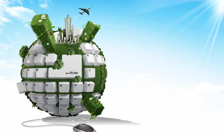 строительство, компас, сделка, бизнеса, офисные, доллар, маркетинг, работники, зарплата, весы, денежная, земля, планета, лягушка, график, мира, карта, times,