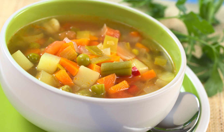 рецепты, sup, постные, супов, супы, рецепт, блюда, постный,