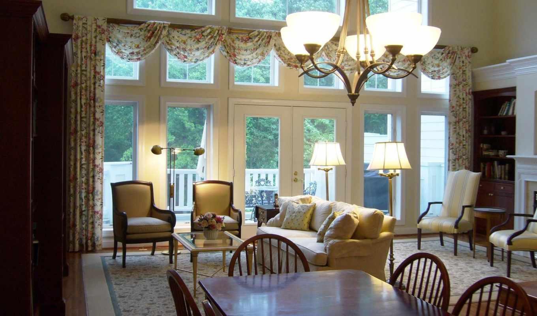дизайн, усадьба, стиль, дом, интерьер, вилла, коттедж,