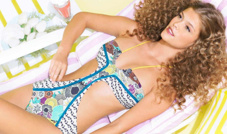 maaji, nina, agdal, swimwear, купальников, bikini, купальники, коллекцию, коллекция,