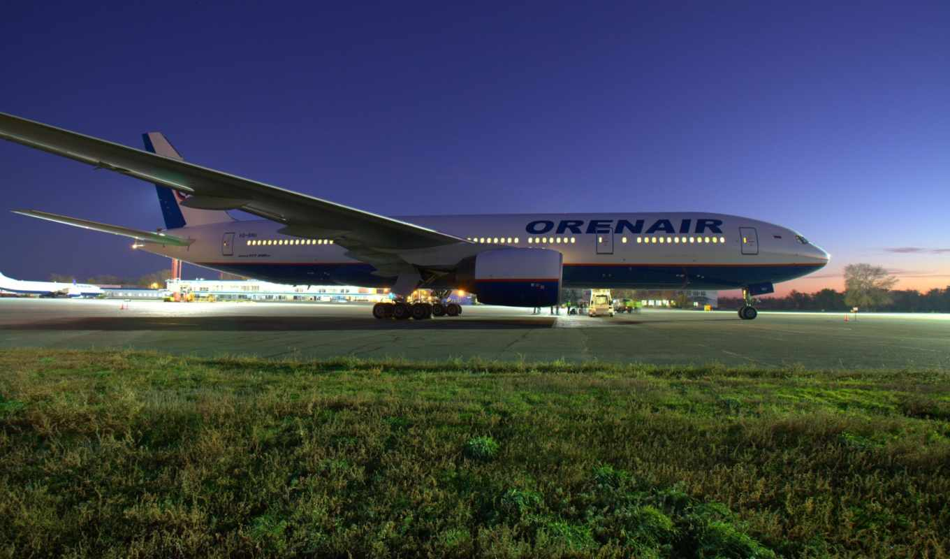 boeing, shanghai, time, orenair, publish, взгляд, brief,