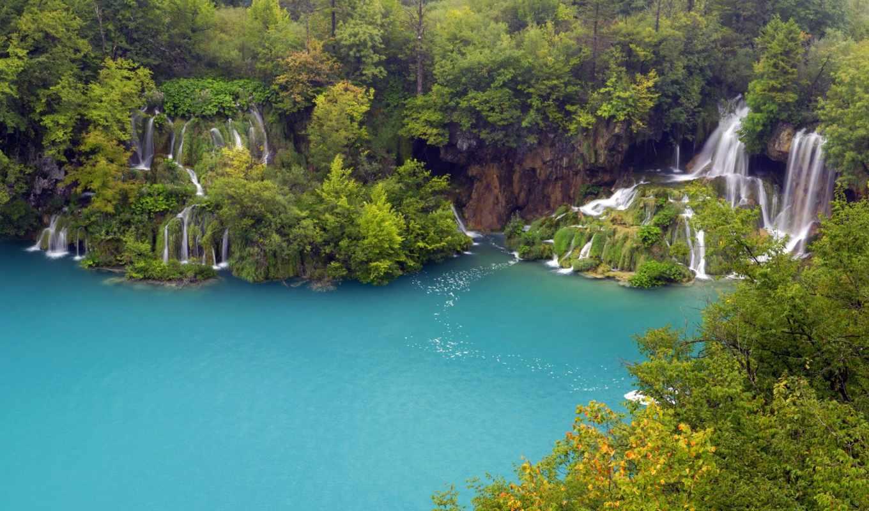 хорватии, хорватия, острова, тур, антик, отдых, курорты,