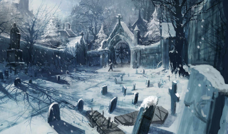 lords, castlevania, shadow, тени, video, игры, лордов, games,