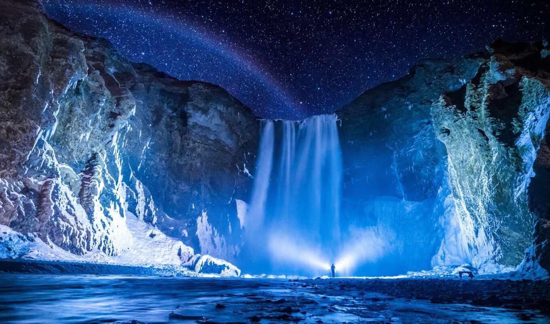 paisaje, noche, работать, planet, космос, herself, идея, китаянка, музыка, human