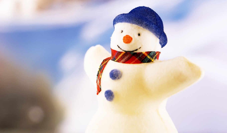 год, новый, снеговик, snow, man, decoration, hóember, free, christmas, игрушки, karácsonyi,