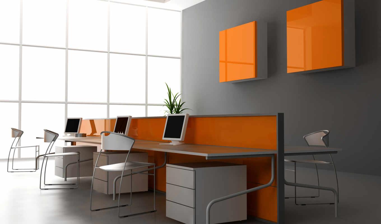офис, design, об, космос, работать, see, more, ideas,