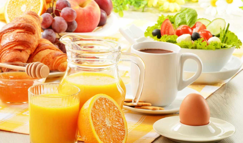 фрукты, juice, glass, кувшин, высоком, разрешений,