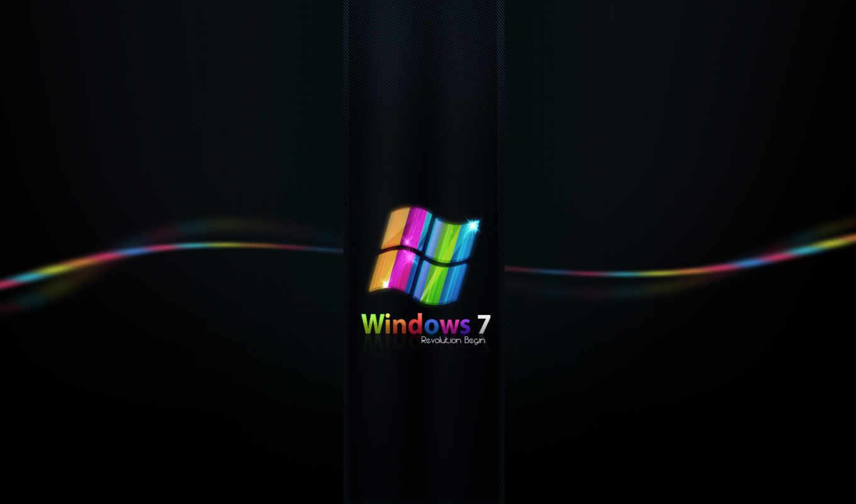windows, виндовс, blue, радуга, browse,