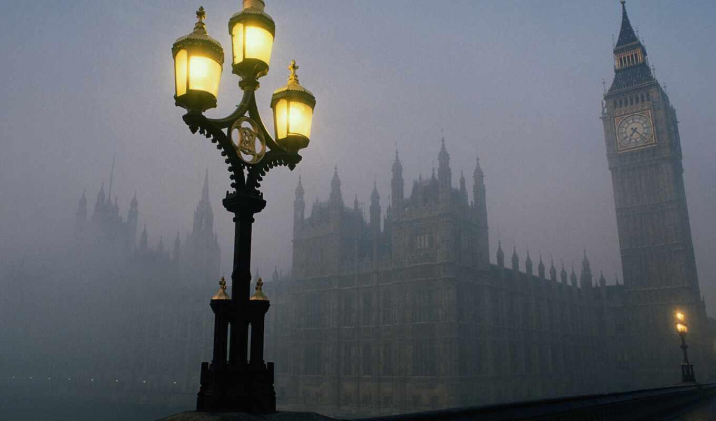london, великобритания, westminster, дворец, книга, house, research, ученый