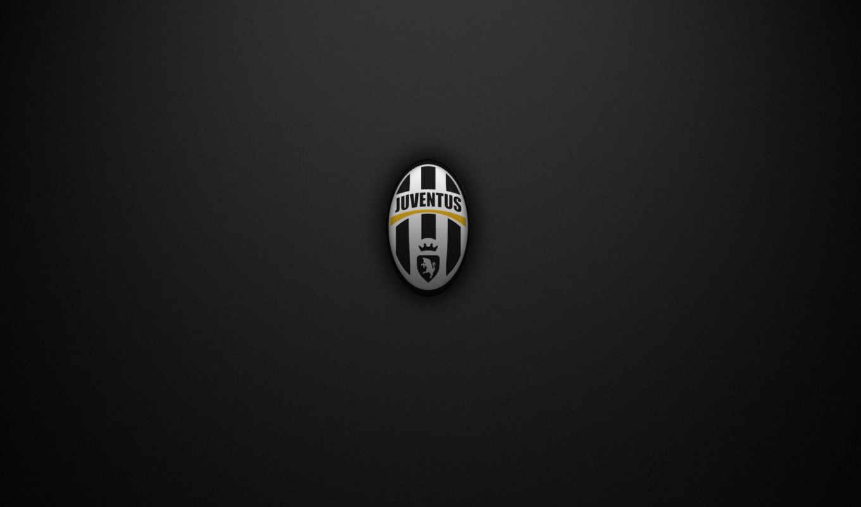 juventus, спортивные, футбольные, италия, клубы, widescreen,