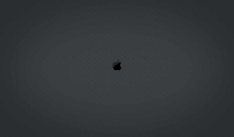 apple, logo, black, grey
