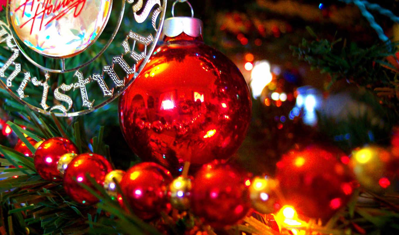 christmas, you, holiday, ruining,