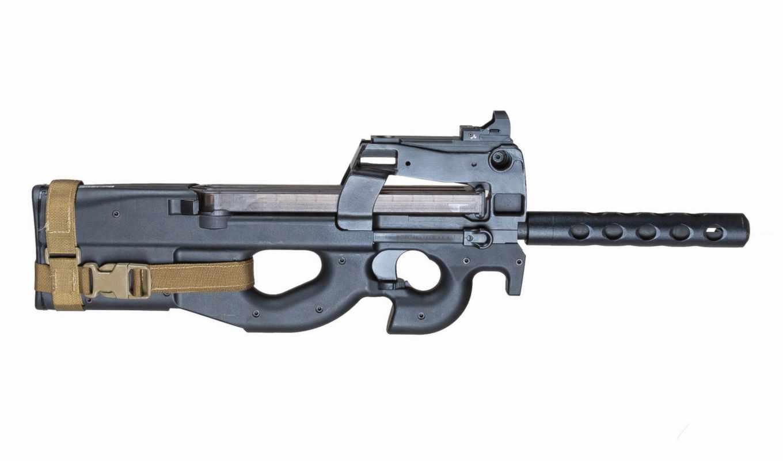 пистолет, чтобы, связаться, ваших, зарегистрируйтесь, найти, войдите, других, оружие,