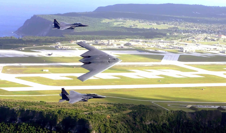 spirit, bomber, aircraft, northrop, eagles, grumman, strike, b2,стелс