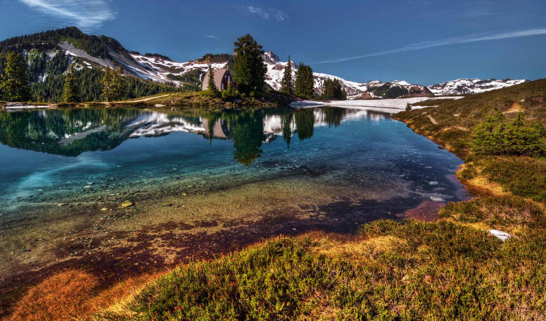 peaceful, land, природа, рай, другой, нояб, landscape, марта, bit,