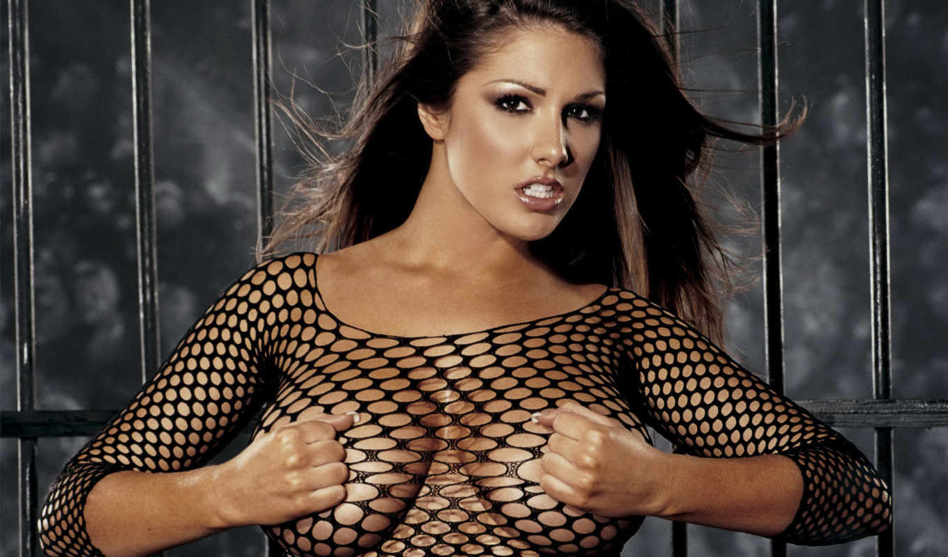 lucy, pinder, люси,