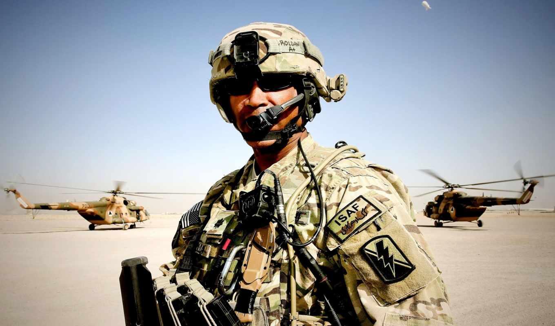 шаблон, военный, форме, шаблоны, военной, psd, мужской, фотошопа, photoshop, масть, форма,