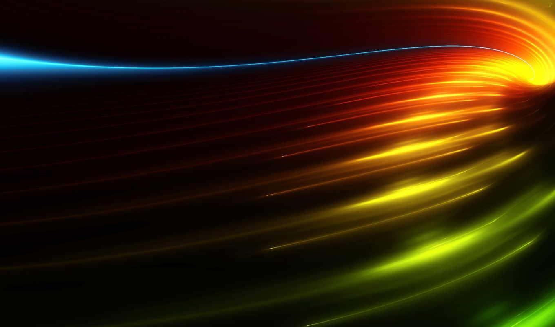 abstract, свет, музыка, клубняк, multicolor, танцевальная,