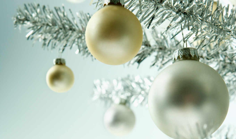 christmas, new, year, iphone, holidays, новогодние, decorations, ipad, navidad, jpeg,