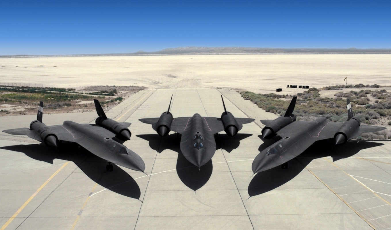 sr, blackbird, lockheed, aircraft, military, еще,