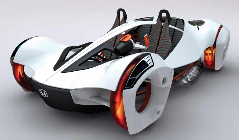 будущего, автомобили, автомобилей, нов, car,