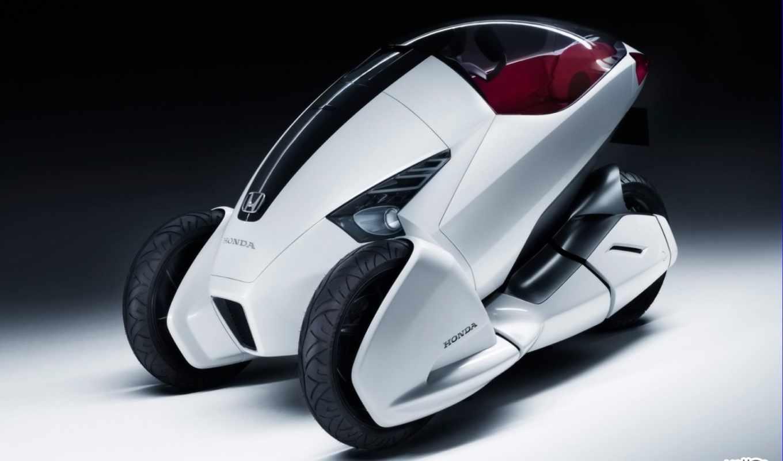 марта, honda, будущего, автомобили, будущее, будущем,