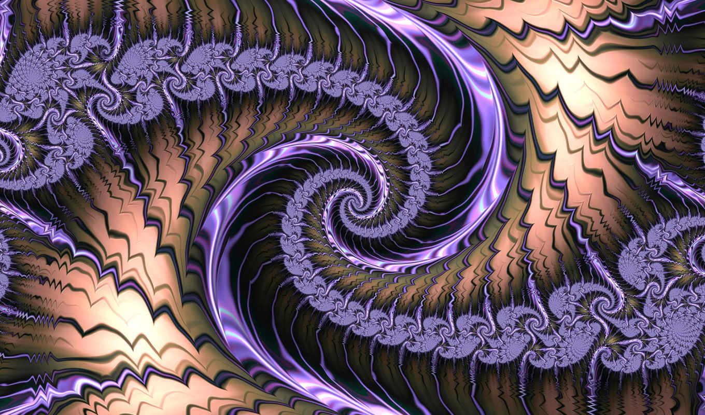 compra, cesdeals, spiral, full, абстракция, купить, sur, free,