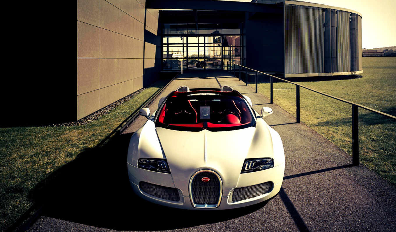 bugatti, veyron, the, sport, grand, long, wei, to,