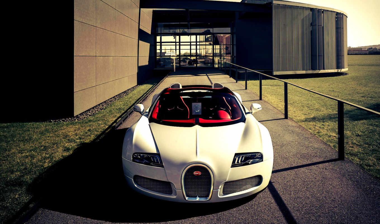 bugatti, veyron, the, sport, grand, long, wei, to,