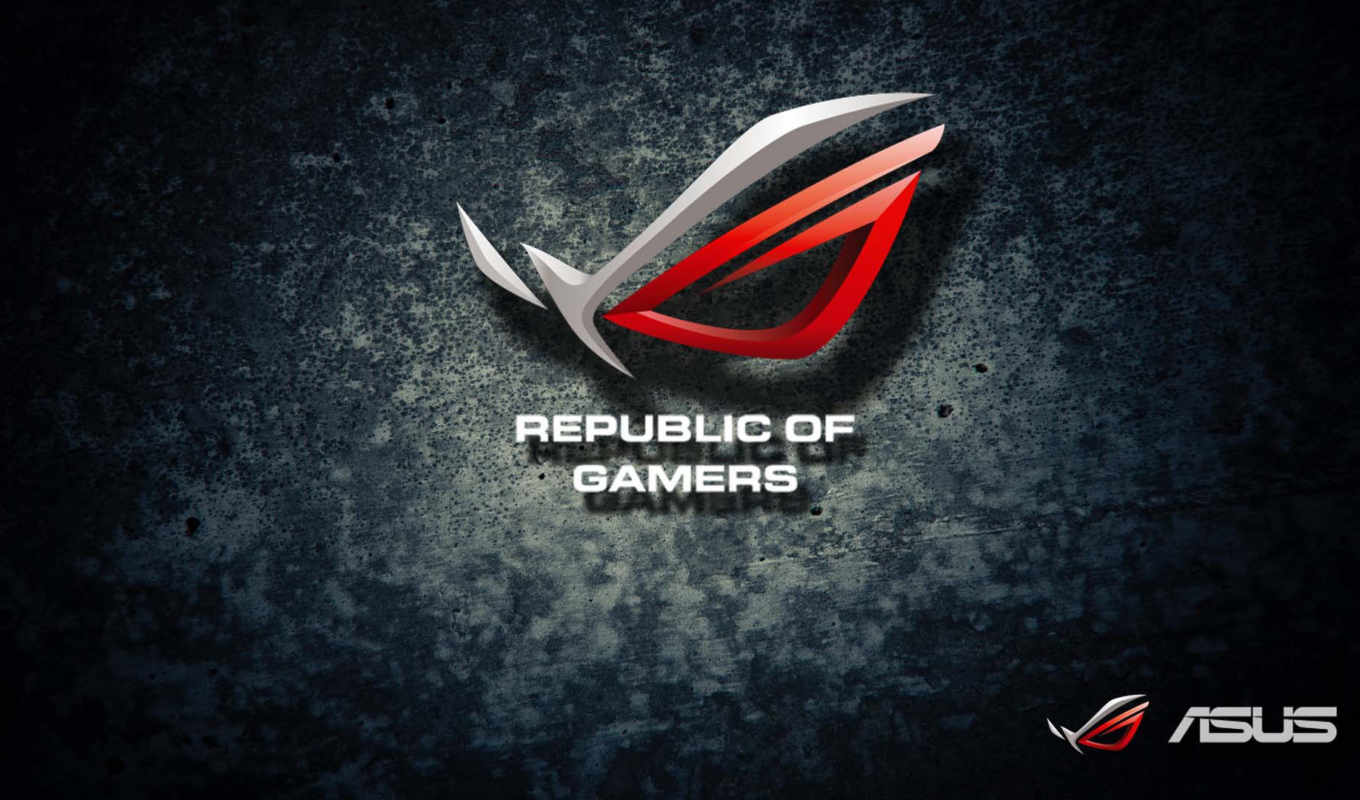 asus, республика, gamers, rog, resolution,