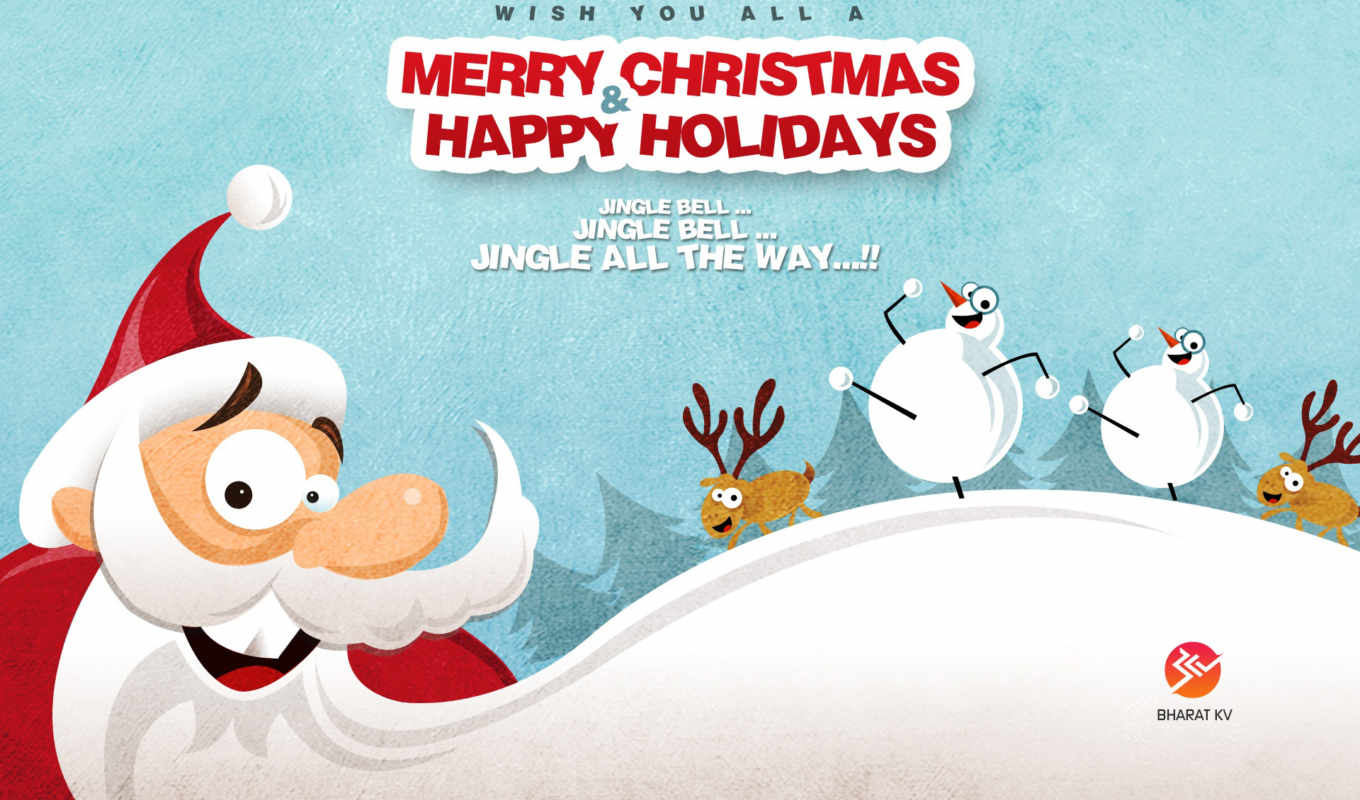 christmas, merry, free, images, photos, new,