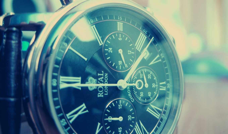 london, royal, hour, watch, royat, мужчина