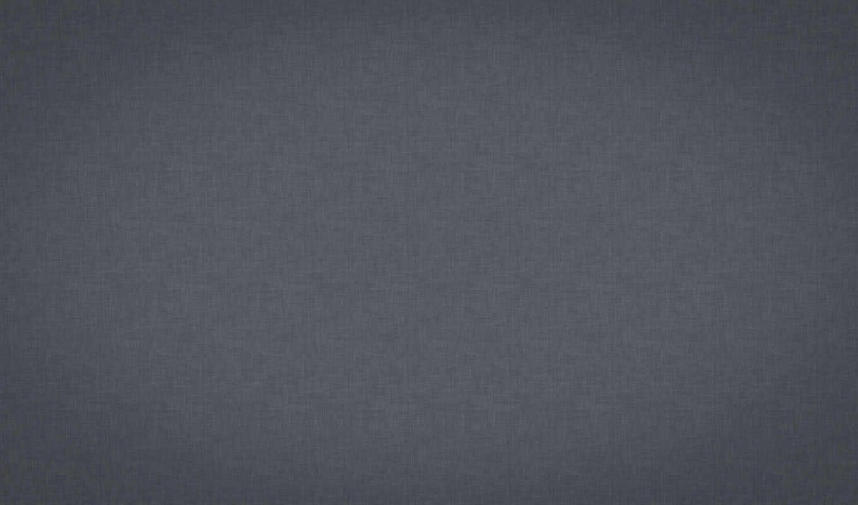 ,фон,серый,квадратики,